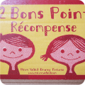 12-bons-points-recompenses-marc-vidal-jouet-vintage-biomome-web