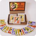 18-ombres-chinoises-marc-vidal-jeu-vintage-biomome-web