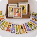 18-ombres-chinoises-marc-vidal-jeu-vintage-biomome-web-2
