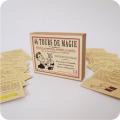 46-tours-de-magie-marc-vidal-jeu-vintage-biomome-web