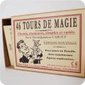 46-tours-de-magie-marc-vidal-jeu-vintage-biomome-web-2