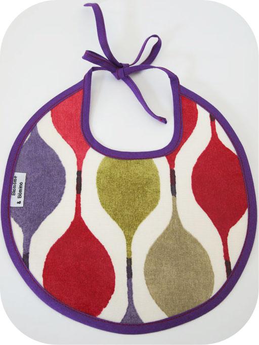 BAVOIR-ROND-MURE-SAUVAGE-biais-violet-biomome WEB copie