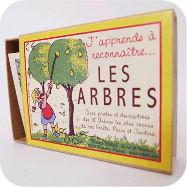apprendre-a-reconnaitre-les-arbres-marc-vidal-jouet-vintage-biomome-web