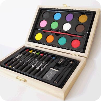 boite-de-coloriage-marc-vidal-jeu-vintage-biomome-web