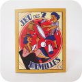 boite-jeu-des-7-familles-anciens--marc-vidal-jouet-vintage-biomome-web