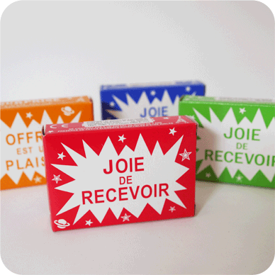 boite-surprise-marc-vidal-jouet-vintage-biomome-web