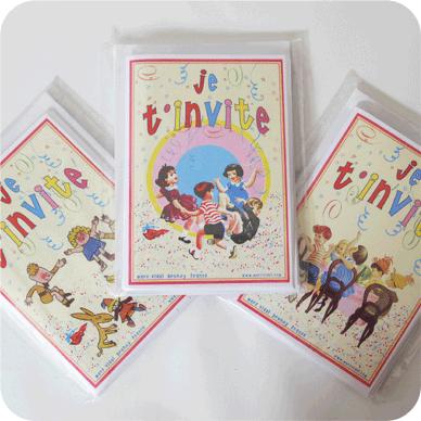 carte-invitation-marc-vidal-jouet-vintage-biomome-web