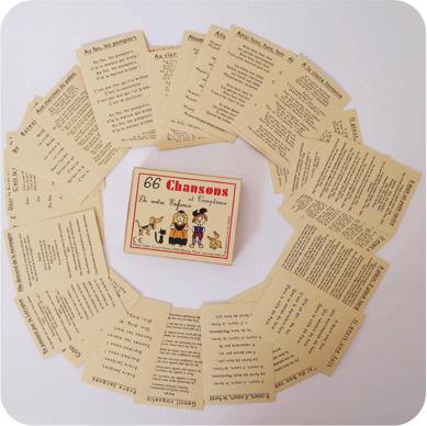 chansons-et-comptines-jeu-vintage-marc-vidal-biomome-web