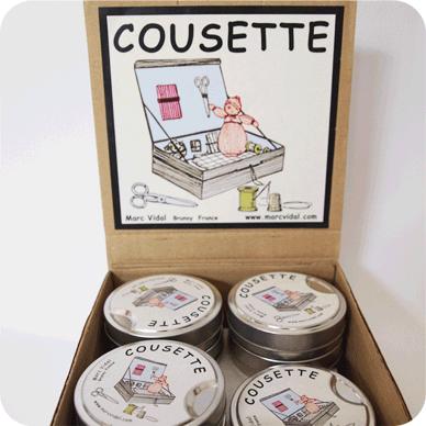 cousette-2--jeu-vintage-marc-vidal-biomome-web