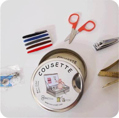 cousette-jeu-vintage-marc-vidal-biomome-web