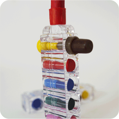 crayon-magique-2-jeu-vintage-marc-vidal-biomome-web