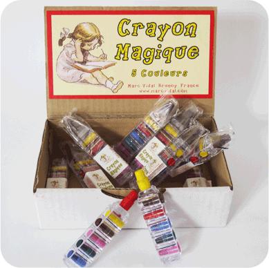crayon-magique-jeu-vintage-marc-vidal-biomome-web