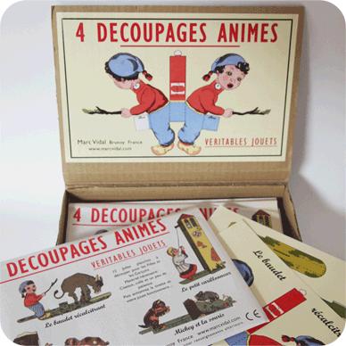 decoupage-anime-jeu-vintage-marc-vidal-biomome-web
