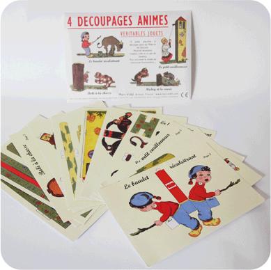 decoupage-jeu-vintage-marc-vidal-biomome-web