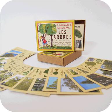 face-apprendre-a-reconnaitre-les-arbres--marc-vidal-jouet-vintage-biomome-web