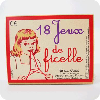 jeu-de-ficelle-2-jeu-vintage-marc-vidal-biomome-web
