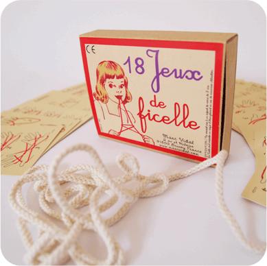 jeu-de-ficelle-jeu-vintage-marc-vidal-biomome-web