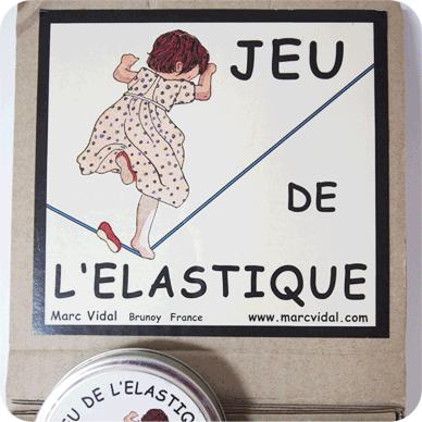 jeu-de-l-elastique-2-jeu-vintage-marc-vidal-biomome-web