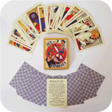 jeu-des-7-familles-anciens--marc-vidal-jouet-vintage-biomome-web