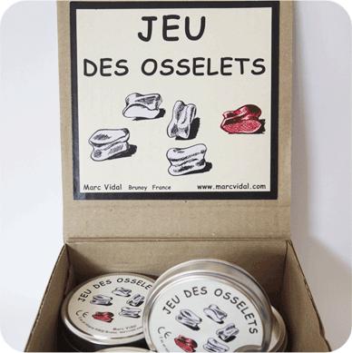 jeu-des-osselets-marc-vidal-jeu-vintage-biomome-web