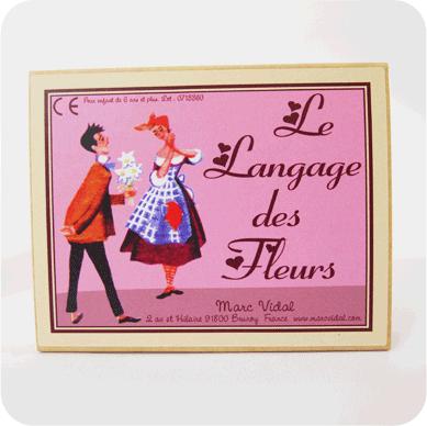 le-langage-des-fleurs-marc-vidal-jeu-vintage-biomome-web-2