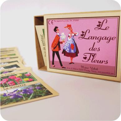 le-langage-des-fleurs-marc-vidal-jeu-vintage-biomome-web