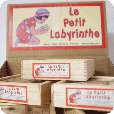 petit-labyrinthe-marc-vidal-jeu-vintage-biomome-web-2