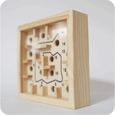 petit-labyrinthe-marc-vidal-jeu-vintage-biomome-web