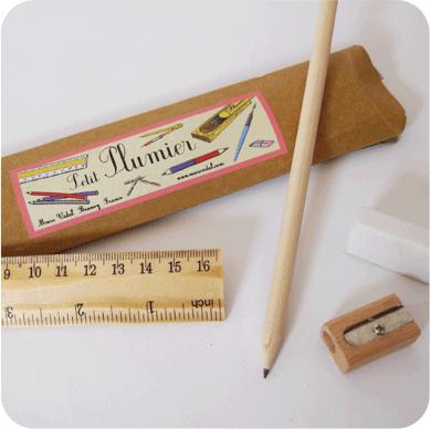 petit-plumier-marc-vidal-jeu-vintage-biomome-web
