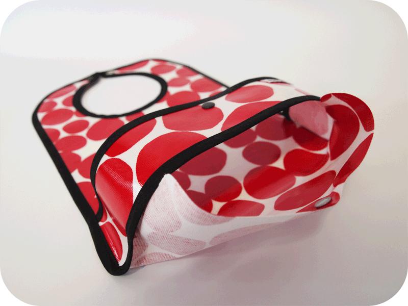 prof-bulle-rouge-bavoir-récupérateur-à-fond-amovible-biomome-vintage-web
