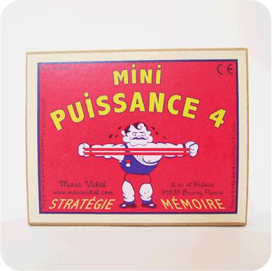 puissance-4-marc-vidal-jeu-vintage-biomome-web