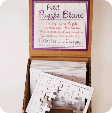 puzzle-marc-vidal-jeu-vintage-biomome-web