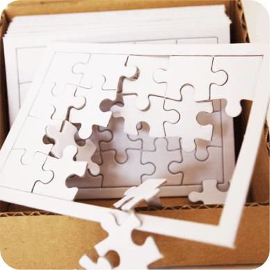 puzzle-marc-vidal-jeu-vintage-biomome-web3