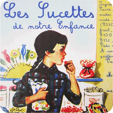 sucette-marc-vidal-jeu-vintage-biomome-web2