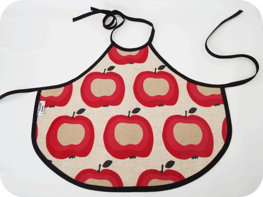 tablier-enfant-cuisine-peinture-ou-repas-pomme-vintage-biomome-et-bomino