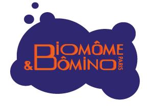 BIOMOME BOMINO