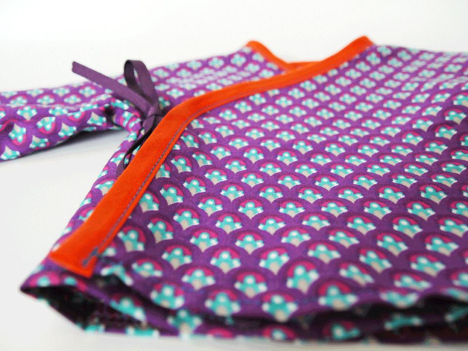 cache-coeur-coton-paon-violet-biomome-et-bomino