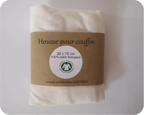 housse-couffin-bébé-coton-bio-biomome-32-X-72-certifie-gots