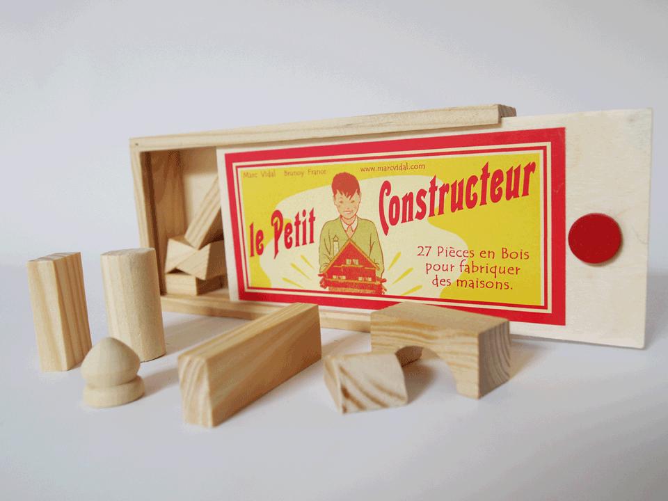 le-petit-constructeur-jeu-vintage-biomome-et-bomino