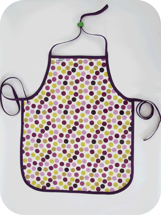 tablier-enfant-tissu-enduit-biomome-et-bomino-baie-des-bois