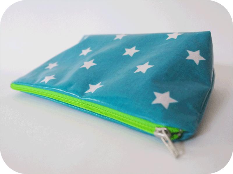 trousse-tissu-enduit-biomome-et-bomino-etoile-turquoise-2