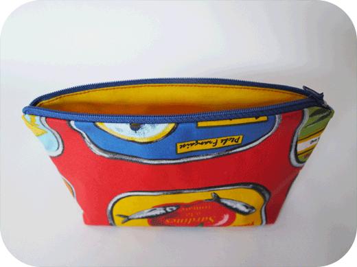 trousse-tissu-enduit-biomome-et-bomino-sardine