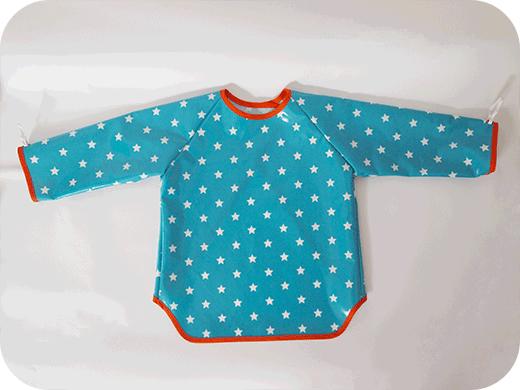 blouse-peinture-biomome-etoile-devant