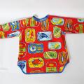 blouse-peinture-biomome-sardine-devant