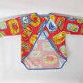 blouse-peinture-biomome-sardine-dos