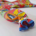 blouse-peinture-biomome-sardine-poignet