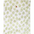 sac à couche lavable de voyage pul spirale biomome et bomino