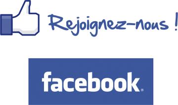 facebook-360x213